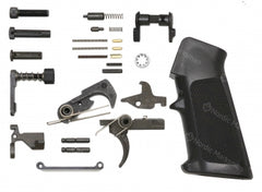 RADICAL FIREARMS AR-15 LOWER PARTS KIT AMBI