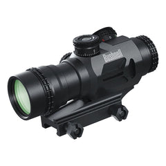 Bushnell AR Optics Accelerate 4x Prism Scope