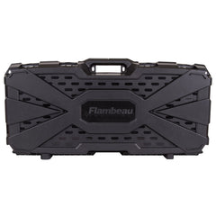 Flambeau Tactical PDW Case