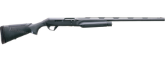 Benelli Super Black Eagle II Shotgun