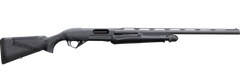 Benelli SuperNova Pump Field Shotgun