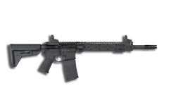 FNH FN 15™ TACTICAL CARBINE