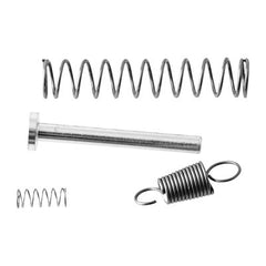 APEX Tactical - S&W SDVE SPRING KIT