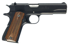 Browning 1911-22 A1 Full Size - Special Edition with Extra's