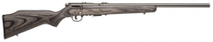 Savage 93R17 BVSS Bolt Action Rifle with AccuTrigger