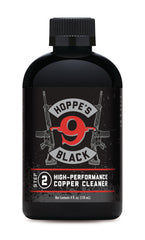 Hoppe's Black - AR Cleaning Line