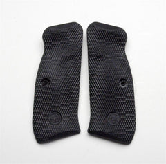 CZ Factory Rubber Grip Set