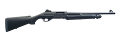 Benelli Nova Tactical Shotgun