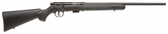SAVAGE 93R17 F .17HMR Bolt-Action Rimfire Rifle