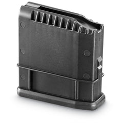 Remington 700 Detachable Magazine Kit - Extra .223/.204 10 Round Magazine
