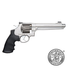 S&W 170341 929 Performance Center Revolver