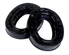 3M™ Peltor™ Camelback Gel Sealing Rings HY80, 1 pr