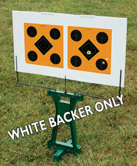 Replacement Backers (For The Ultimate Target Stand), 2-Pack