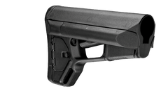 ACS™ CARBINE STOCK MIL-SPEC