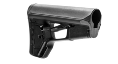 ACS-L™ Carbine Stock – Mil-Spec Model