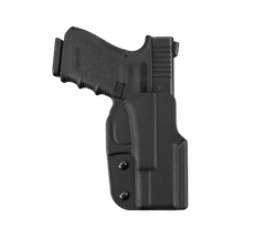 Blade-Tech Signature Holster with Tek-Lok