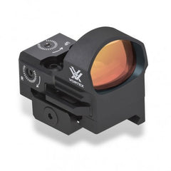 Vortex Razor Red Dot - 6 MOA Dot