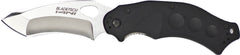 Blade-Tech I4NI Knife w/ Kicker Assist
