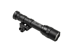 M600 Ultra Scout Light® Rail-Mountable LED WeaponLight