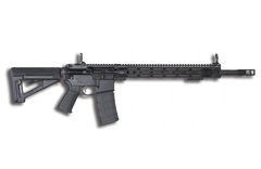 FNH FN 15™ DMR (Dedicated Marksman Rifle)
