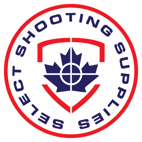 3rd Annual Select Shooting Supplies Range Day - VIP Ticket