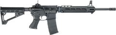 Savage MSR 15 Patrol Rifle with FREE TRS-25 Red Dot!