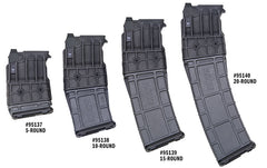 590M® Mag-Fed Detachable Magazine