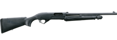 Benelli SuperNova Tactical Pump Shotgun