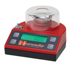 Hornady Lock-N-Load® Bench Scale