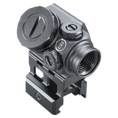 Bushnell LIL P Prism Sight