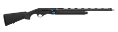 Stoeger M3K Competition Shotgun