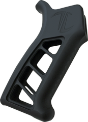 Timber Creek - ENFORCER AR PISTOL GRIP