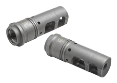 SUREFIRE SFMB-556-1/2-28 Muzzle Brake / Suppressor Adapter