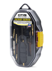 OTIS - .223/5.56 CAL PATRIOT GUN CLEANING KIT