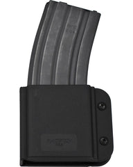 Blade-Tech Signature Series AR-15 Single Mag Pouch