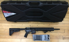 COLT CANADA COLT CANADA BRITISH SPECIAL FORCES RIFLE MAGPUL EDITION
