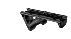 AFG-2® - ANGLED FORE GRIP 1913 PICATINNY