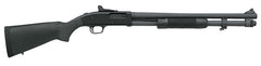 Mossberg 590A1 - 9 Shot Tactical Shotgun