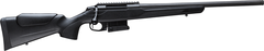 Tikka T3x CTR 308WIN Rifle