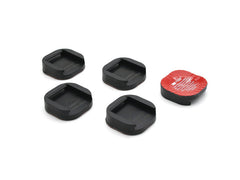 RePlay XD Curved SnapTray - 5 Pack