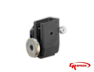 CR SPEED VERSA MAGNETIC FRONT KIT