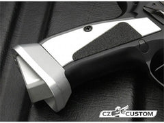 CZ Tactical Sport Mag Well LARGE