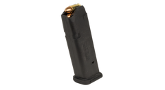 PMAG® 17 GL9™ – GLOCK® G17 9X19MM PARABELLUM (pinned to 10)