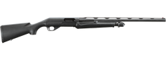 Benelli Nova Pump Field Shotgun