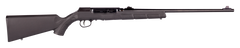 SAVAGE A22 SEMI AUTO .22 LR RIFLE