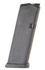 Glock Factory Original Magazine G17 & G34 (9mm/10 Round)
