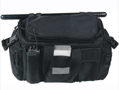 Strong - Deluxe Gear Bag - 90700