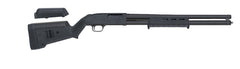 Mossberg 500 Tactical - Magpul Series