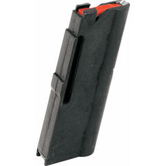 Savage 60 Series Magazine - Blued 10 Shot