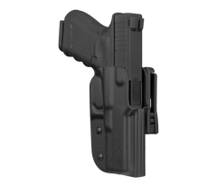 Glock Parts - Factory & Aftermarket | Select Shooting Supplies